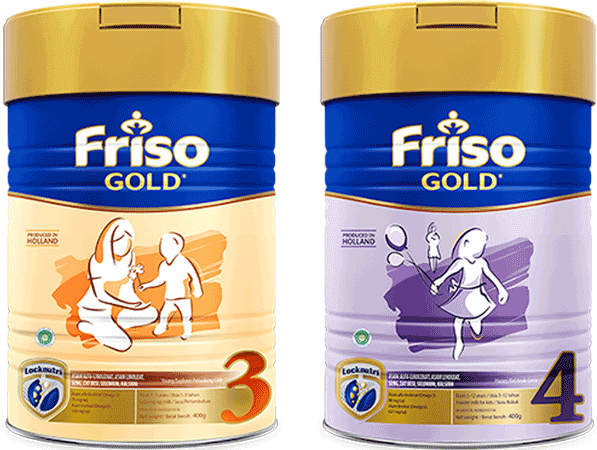 Friso-Gold-3&4-663x500_0_0